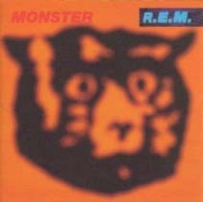 Monster1